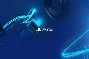 promised_ps4_features_coming_sony_suspend_mode.jpg