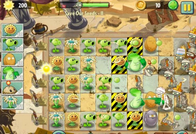 Plants-vs.-Zombies-2-Android