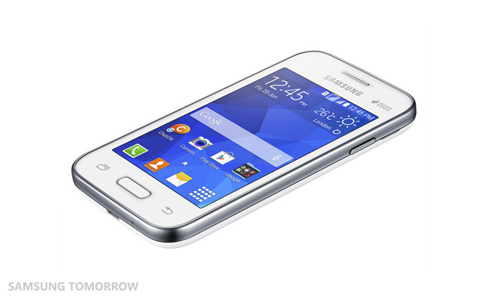 Samsung_Galaxy_Young_2_new_android_smartphone.jpg