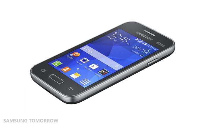 Samsung_Galaxy_Star_2_new_android_smartphone.jpg