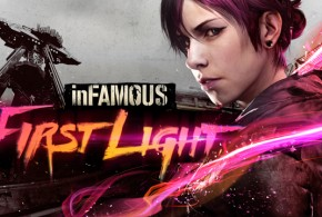 infamous_second_son_first_light_dlc_release_date_august_ps4_sucker_punch.jpg