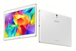 Samsung-Galaxy-Tab-S-10.5-8.4