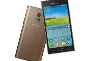 Samsung-Z-Tizen-colombia-601x350