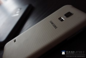 Samsung_Galaxy_S5_Mini_leak