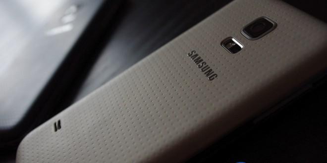 Samsung_Galaxy_S5_Mini_leak