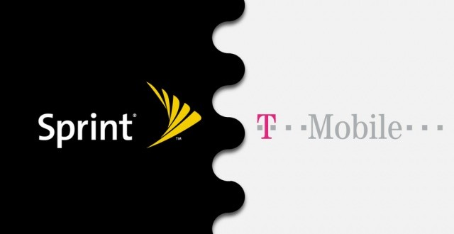 Sprint_buying_TMobile_Verizon_AT&T_carriers_deal.jpg