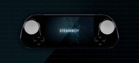 SteamBoy_play_Steam_games_on_the_go_handheld_gaming_console.jpg