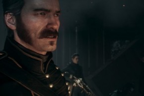 the_order_1886_gameplay_trailer_release_date_features_e3_2014_sony_ready_at_dawn.jpg