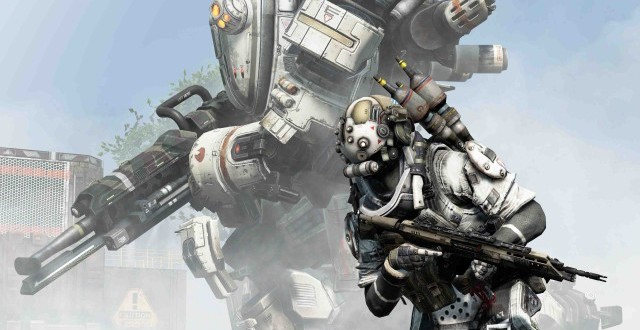 titanfall_2_sequel_rumored_arriving_PS4_respawn_entertainment_ea.jpg