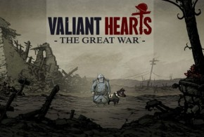Ubisoft-Valiant-Hearts-The-Great-War-releases-today.jpg