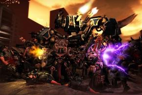 Warhammer_40k_Carnage