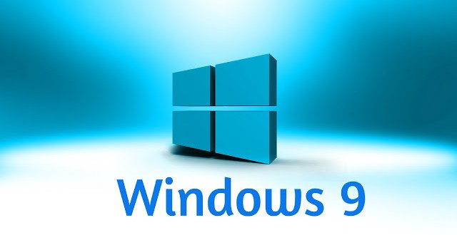 Windows_9_free_Windows_8.2_owners_rumors_Microsoft.jpg
