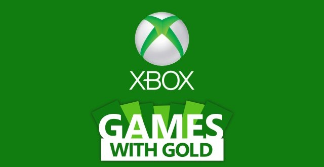 two_more_free_games_available_xbox_live_gold_members_games_with_gold.jpg