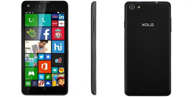 Xolo-Win-Q900s