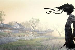 afro_samurai_2