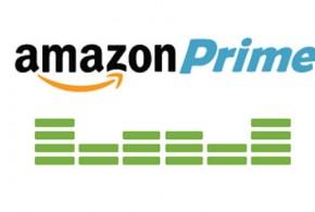 amazon_streaming_music_service_free_prime_members.jpg