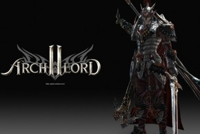 archlord_2_closed_beta_begins_webzen_games.jpg