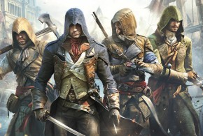 assassins_creed_unity_cooperative