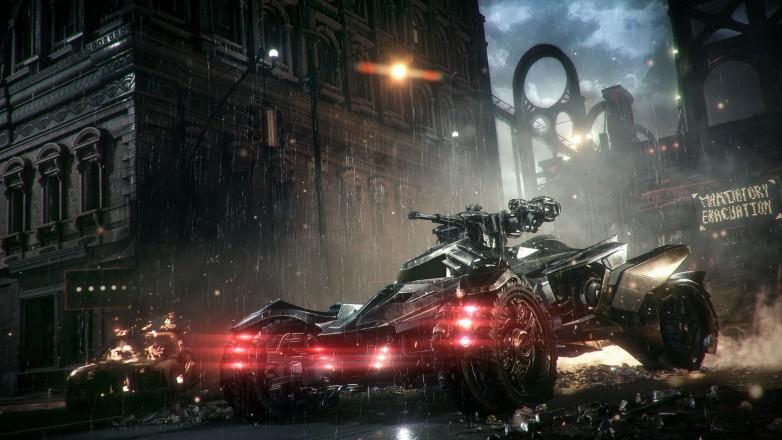 batman_arkham_knight_new_screenshot1_pre_order_bonuses_rocksteady_batmobile.jpg