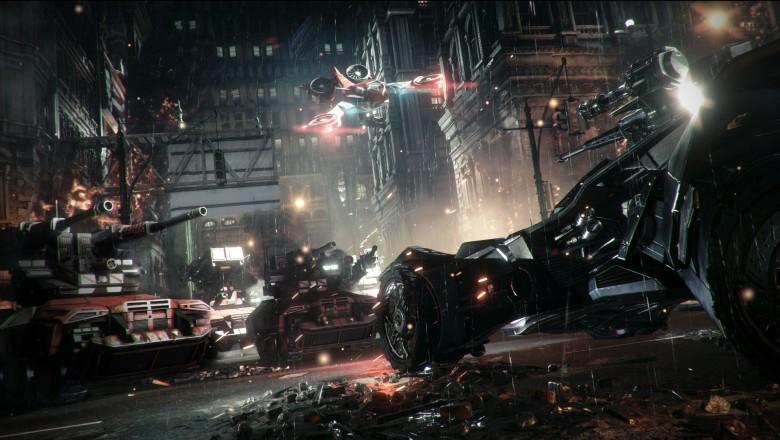 batman_arkham_knight_new_screenshot2_pre_order_bonuses_rocksteady_batmobile.jpg