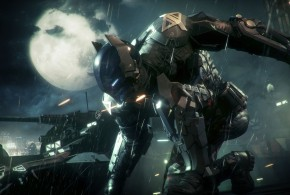 batman_arkham_knight_new_screenshot3_pre_order_bonuses_rocksteady_batmobile.jpg