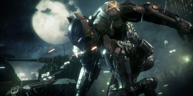 batman_arkham_knight_new_screenshot3_pre_order_bonuses_rocksteady_batmobile.jpg