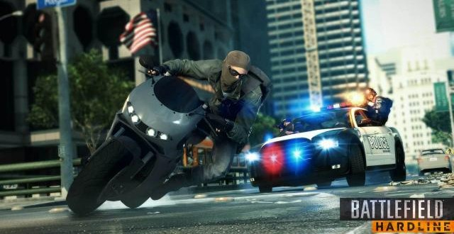 E3_2014_battlefield_hardline_closed_beta_live_visceral_games.jpg