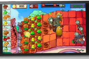 best-android-games-2014