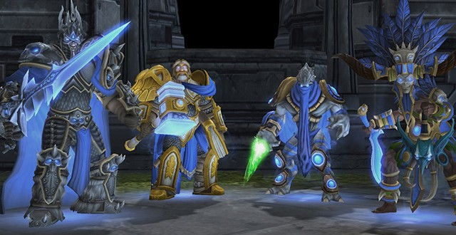 blizzard_new_xp_system_heroes_of_the_storm_alpha.jpg