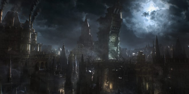 E3-2014-bloodborne-project-beast-from-software-sony-screen1.jpg