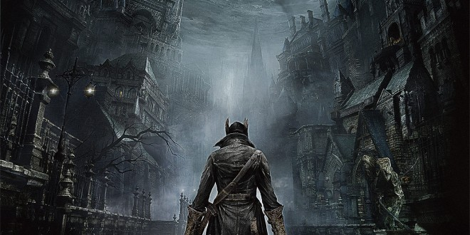 E3-2014-bloodborne-project-beast-from-software-sony-screen2.jpg