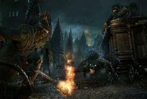 bloodborne_ps4_exclusive_presents_challenges_from_software.jpg