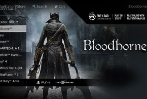 pre-order-pre-load-upcoming-ps4-games-list_sony.jpg