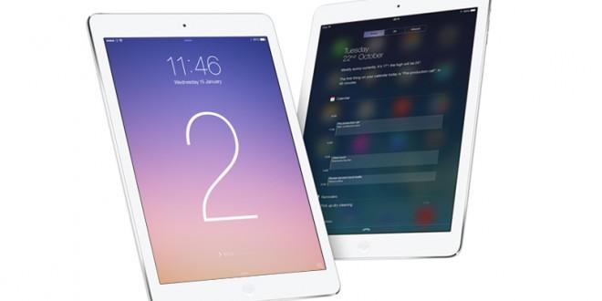 cad5d__iPad_Air_2_800b