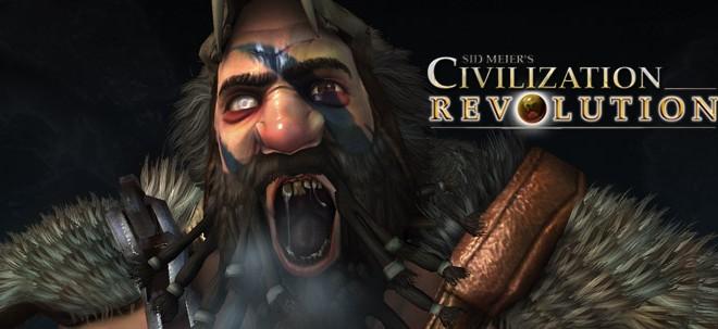 civ-revolution-2