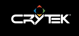 Crytek admits to financial difficulty, says long term future secured