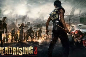 dead-rising-3-pc-this-summer-capcom.jpg