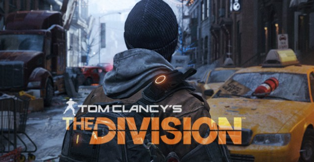 e3_2014_tom_clancys_the_division_gameplay_demo.jpg
