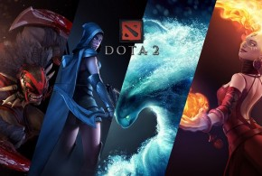 dota-2-phishing-scam-free-keys-arcana-items.jpg