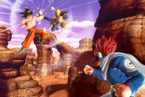 dragon-ball-xenoverse-xbox-one-ps4-dragon-ball-z-namco-bandai.jpg