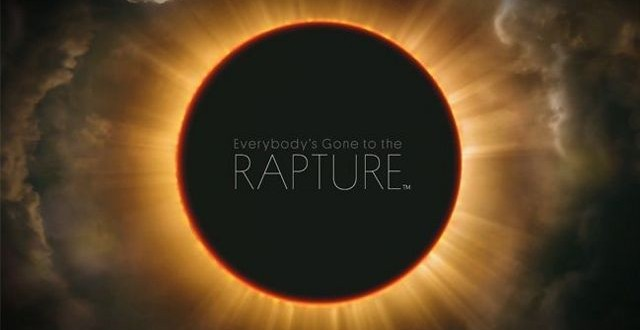everybodys_gone_to_the_rapture_trailer_details_sony.jpg