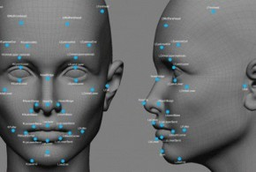 oxford_university_facial_breakthrough_facial_recognition_software_genetic_diseases.jpg