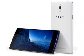 oppo_find_7_available_pre_order.jpg