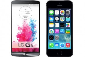 iphone6_vs_lg_g3_smartphone_battle_comparison_price_specs_release_date_ios_vs_android.jpg