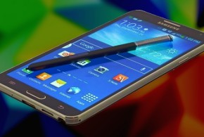 samsung-galaxy-note-4-two-variants-new-report-specs-release-date-display.jpg