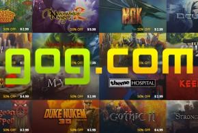 gog_DRM_Games