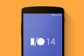 google-i-o-2014-android-5