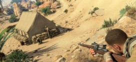 sniper_elite_3_coming_july_1st_north_america_rebellion_developments.jpg