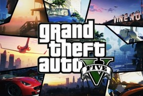 gta-5-pc-listed-steam-improvements-rockstar.jpg