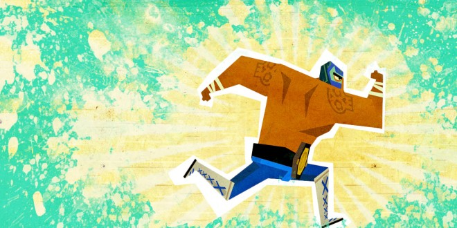 guacamelee-games-with-gold